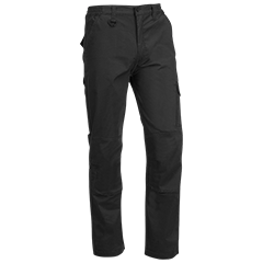 Trousers - 111 LIGHT FLEX