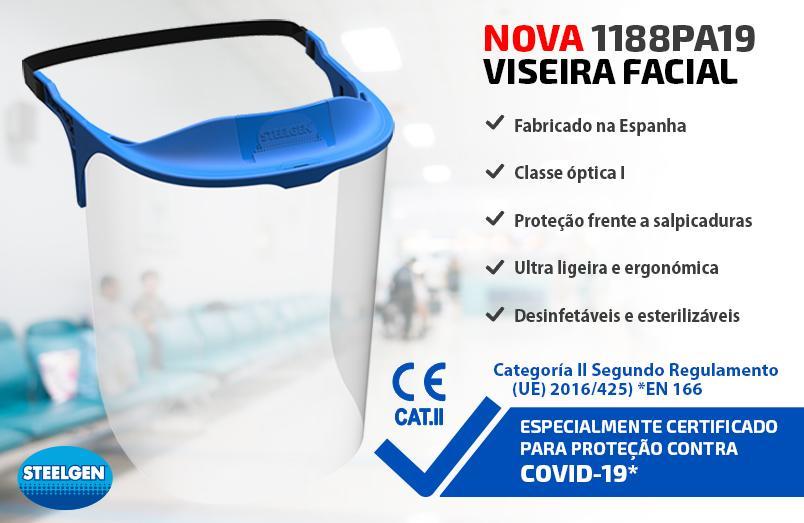 Nova 1188PA19