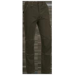 Trousers - 131 LIGHT FLEX