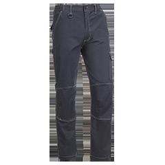 Pantalon - 141 FLEX