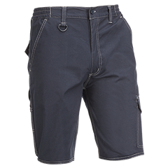 Pantalones cortos - 142 FLEX