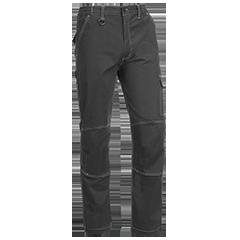 Pantalon - 151 FLEX
