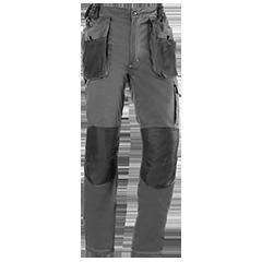 Trousers - 171 FLEX