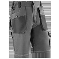 Pantalones cortos - 172 FLEX