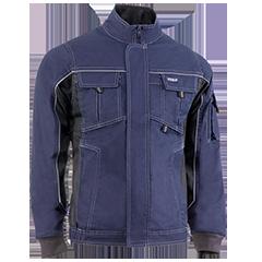 Jackets - 180 FLEX