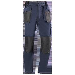 Pantalon - 181 FLEX