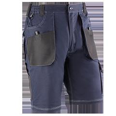 Shorts - 182 FLEX