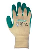 Glove Juba - 215 JUBA
