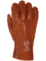 Glove Juba - 227CRBI JUBA