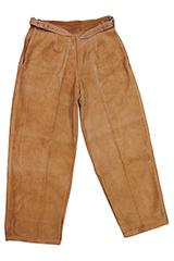 Pantalones - 250P JUBA