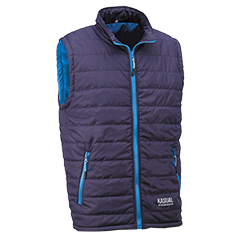 Gilets - 2881DN DISCOVERY