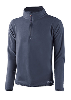 Fleeces - 2890DN ARTIC