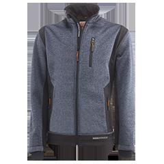 Wind jackets - 2895 KOHALA