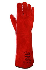 Glove Juba - 40840 WELDY
