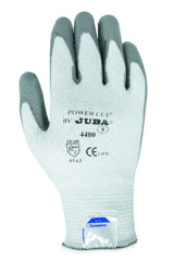 Glove Juba - 4400 POWER CUT