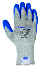 Glove Juba - 4401 POWER CUT
