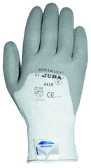 Glove Juba - 4410 POWER CUT