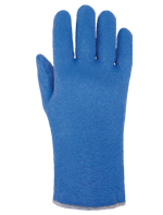 Glove Juba - 4427 POWER CUT FLEX
