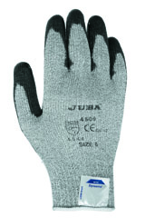 Glove Juba - 4500 POWER CUT +