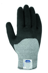 Glove Juba - 4510 POWER CUT +