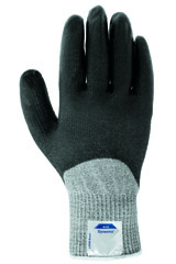 Glove Juba - 4520 POWER CUT +