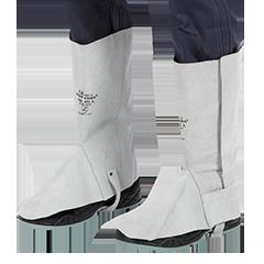 Leg guard - 453A JUBA