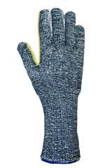 Glove Juba - 5632 THERMA-K