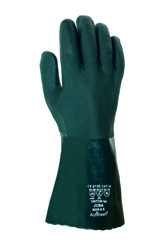 Glove Juba - 5627 TRITON