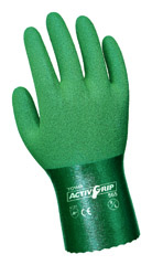 Glove Towa - 565 ACTIVGRIP SERIES