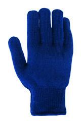 Glove Juba - 5950 REFRIGERATOR