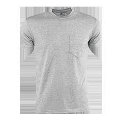 Camisetas - 633 INDUSTRIAL