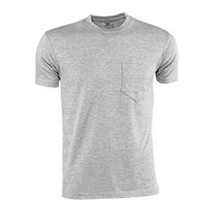 T-shirt - 633 BÁSICO