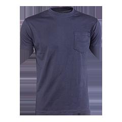 Camisetas - 634 INDUSTRIAL