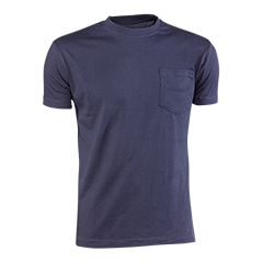 T-shirt - 634 BÁSICO