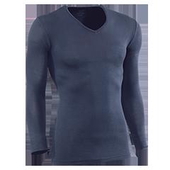 Camisetas - 710DN THERMAL UNDERWEAR