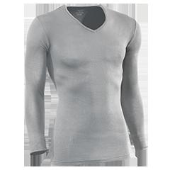 Camisetas - 710GY THERMAL UNDERWEAR