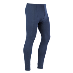 Calças - 711DN THERMAL UNDERWEAR