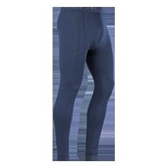 Pantalon - 711DN THERMAL UNDERWEAR
