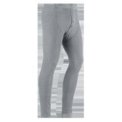 Pantalon - 711GY THERMAL UNDERWEAR
