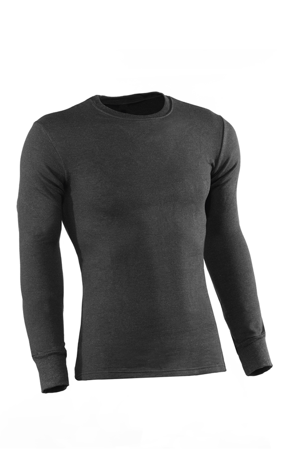 Camisetas - 720GY THERMAL UNDERWEAR