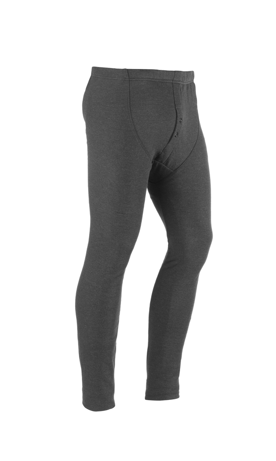 Calças - 721GY THERMAL UNDERWEAR