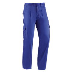 Pantalones - 838AZ INDUSTRIAL