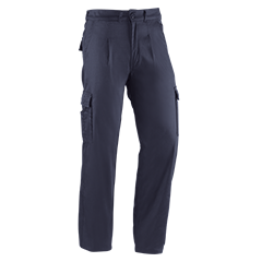 Trousers - 848BL BÁSICO