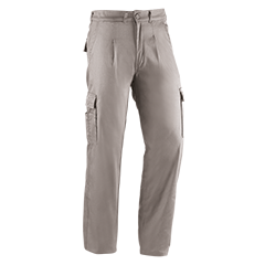 Pantalones - 848GY INDUSTRIAL