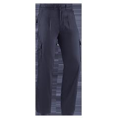 Pantalones - 849BL INDUSTRIAL
