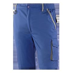 Pantalones cortos - 911 INDUSTRIAL