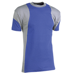 T-shirt - 930 PREMIUM