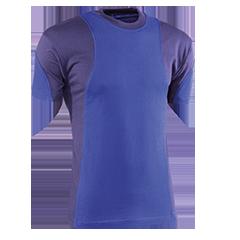 Camisetas - 932 INDUSTRIAL