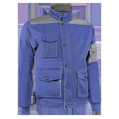 Jackets - 941 PREMIUM