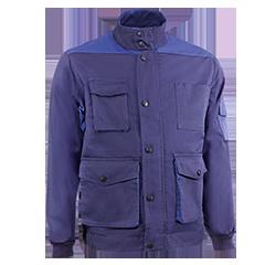 Jackets - 942 PREMIUM